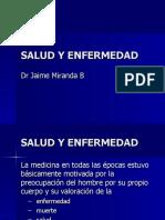 3.1. SALUD-ENFERMEDAD