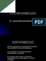3.3. HISTORIA NATURAL DE LA ENFERMEDAD