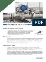 Application_Report_(for_external_use)_-_218_-_Medida_de_caudal_de_biogás_húmedo_(Spanish)