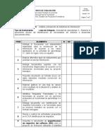 Lista Chequeo Actividad 3 de Aprendizaje - Formato (1)