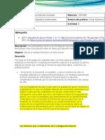 Actividad 8 Estadistica Multivariante