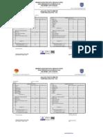 7. ANALISA WAKTU EFEKTIF 2020-2021