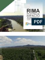 RIMA_Ponte_Joinville_V02