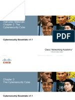 CSE Instructor Materials Chapter2