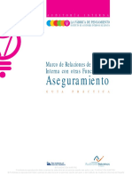 Anexo 1 - IAI España- Marco de relaciones de auditoría interna con otras funciones de aseguramiento