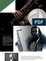 saxofon (1)