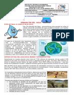 2. Proyecto lector  SEMANA DEL AGUA ACTUAL (2)