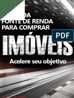 Segunda_Fonte_de_Renda