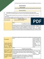 PLANIFICACIÓN DE PROCESO CREATIVO (1)