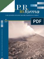 Gresta, S. et al. Pericolosità sismica e degrado. 2007