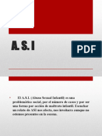 A.S.I.