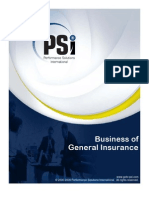 businessofgeneralinsurance
