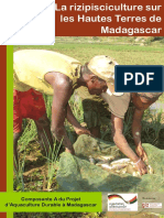 2004 Brochure Rizipisciculture Paysanne V3