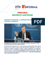 FENAILP-INFORMA-SPECIALE DECRETO SOSTEGNI (1) (1)