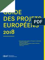 MEP Guide Pjets Euro 26-09-18 WEB V2
