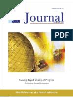 IRDA Dec 2010 Online edition R