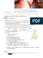 ae_mf9_3ceb_mat_teste2_nov2020