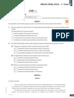 re82149_provafinal_p9_2018_1fase (1)