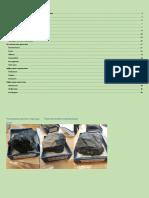 ultraosnovnye (1)