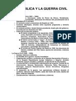 LA II REPÚBLICA Y LA GUERRA CIVIL.pdf