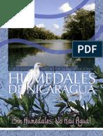 08Humedales de Nicaragua