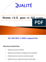 6-Norme-ISO-9001-VS-ISO-14001-HRN