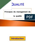 12-Principes-de-management-de-la-qualité-HRN