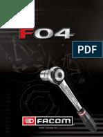 Catalogue General F04
