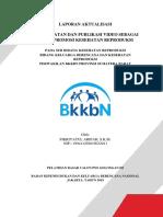 NASKAH_LA_FIKRIYATULARIFAH_SUMATERABARAT (1)