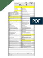 Checklist_caminhão báscula