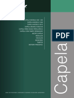 Folder Capelas de Exaustão Paginado-AP2