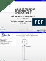 CATALOGO 7003154359