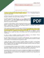 CM-Libertés-et-droits-fondamentaux