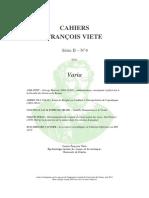 Vila-CahiersCFV-SerieII-4
