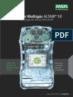 Catalogo_Altair_5X_PID_-_PT