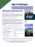 2010 Newsletter 2