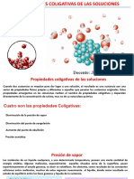 PROPIEDADES+COLIGATIVAS+2021
