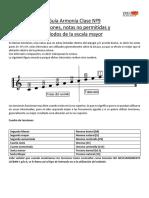 Guía Armonía Clase Nº9 pagina 2