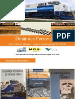 Modulo Geral_R1_Dinâmica Metroferroviária(09-10-2019)