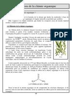 expansion-de-la-chimie-organique-cours-2
