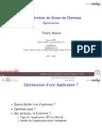 CoursBDA-AIR3-Optimisation