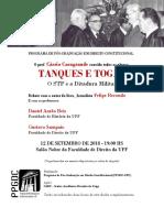 Folder-Tanques-e-Togas