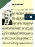 Almanah Anticipaţia 1985 - 02 Adrian Rogoz - Inimă de ciută 2.0 '{SF}