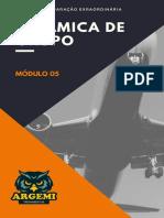 Apostila+dinamica+de+grupo+-+PE