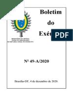 be49 a 20 - UTILIZAÇÃO_DO_PATRIMÔNIO_IMOBILIÁRIO