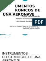 instrumentoselectronicosdeunaaeronave-100901014140-phpapp02