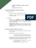 23_R_Richart_Pascual_Formalismo en Villegas