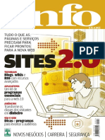 51_sites_20