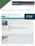 Démonter vanne EGR sur tdi + collecteur admission _ Tutoriaux - Guides d'install 13