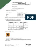 C.13250_10222015045055_CREOLINDA - FDS